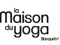 La Maison du Yoga à Blanquefort
