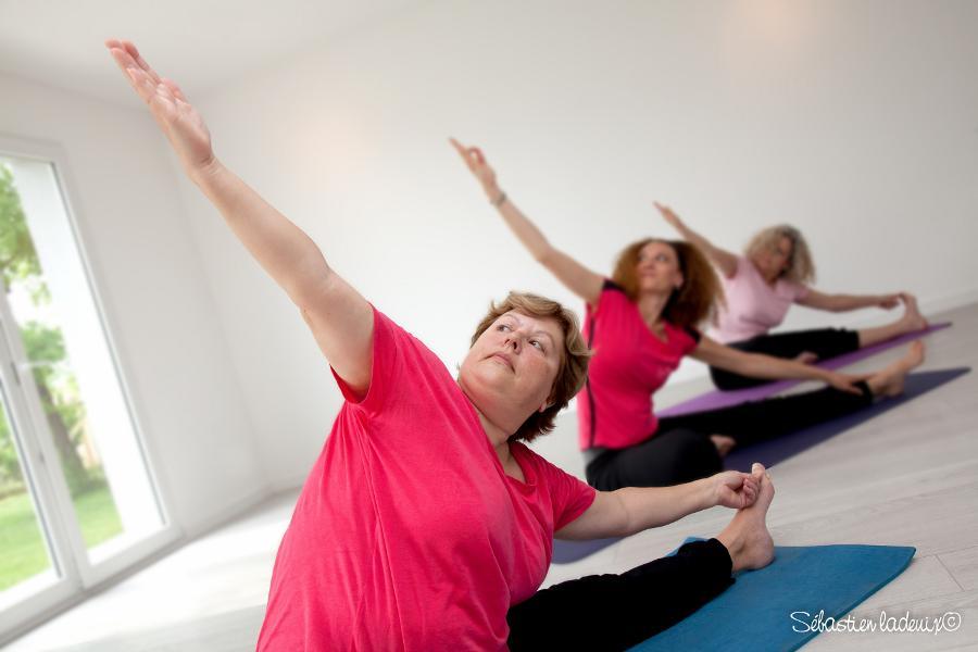 hatha yoga la maison du yoga blanquefort yoga blanquefort. Black Bedroom Furniture Sets. Home Design Ideas